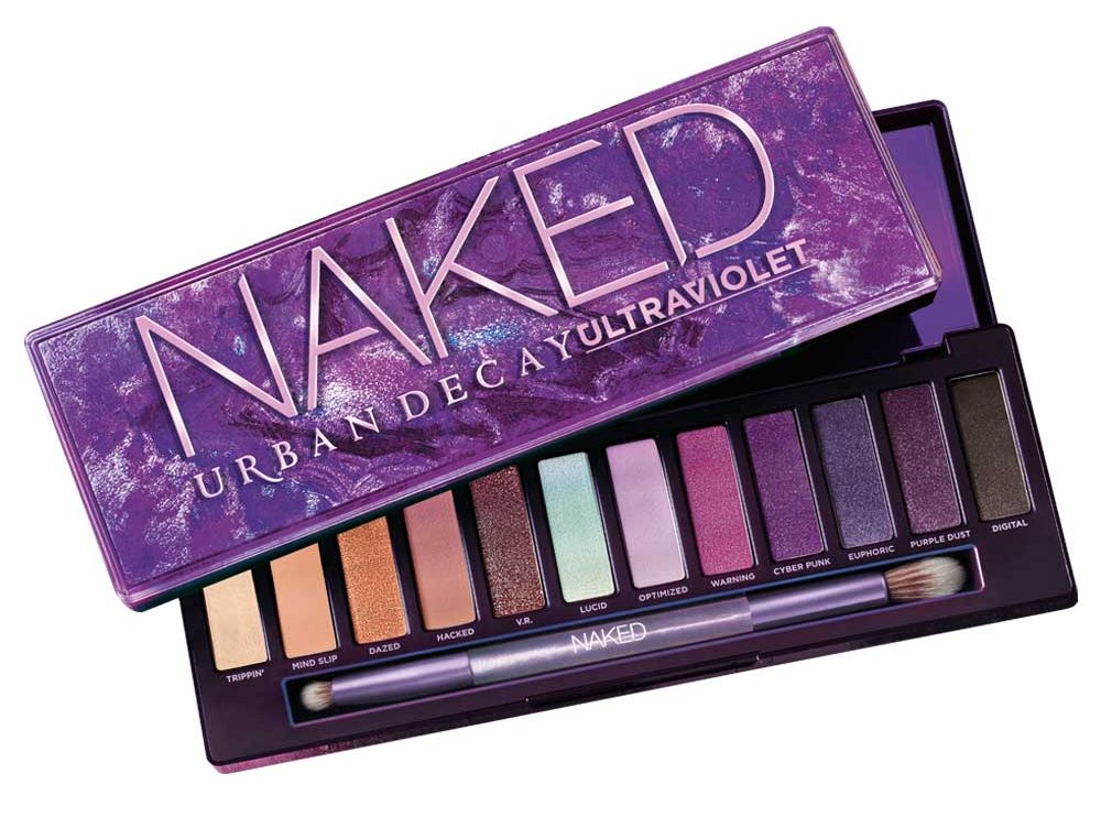 BZ-phan-mat-mua-thu-Urban-Decay-Naked-Ultraviolet-Eyeshadow-Palette-3605972331304-Front