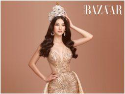 BZ-phuong-khanh-lam-giam-khao-hoa-hau-trai-dat-philippine-2021-feature