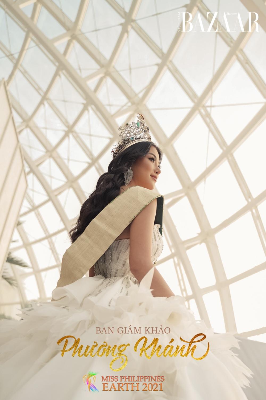BZ-phuong-khanh-lam-hoa-hau-trai-dat-philippines-2021-3