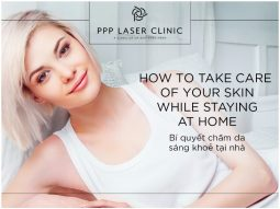 BZ-ppp-laser-clinic-calecim-professional-cream-ft