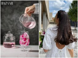 BZ-rose-water-feature-image-1