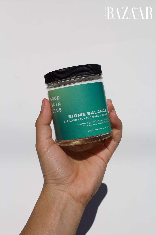BZ-tri-mun-bang-loi-khuan-probiotics-supplyment