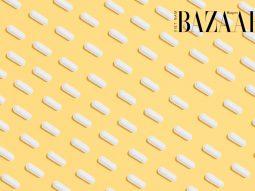 BZ-vitamin_D-co-giup-giam-can-khong-1