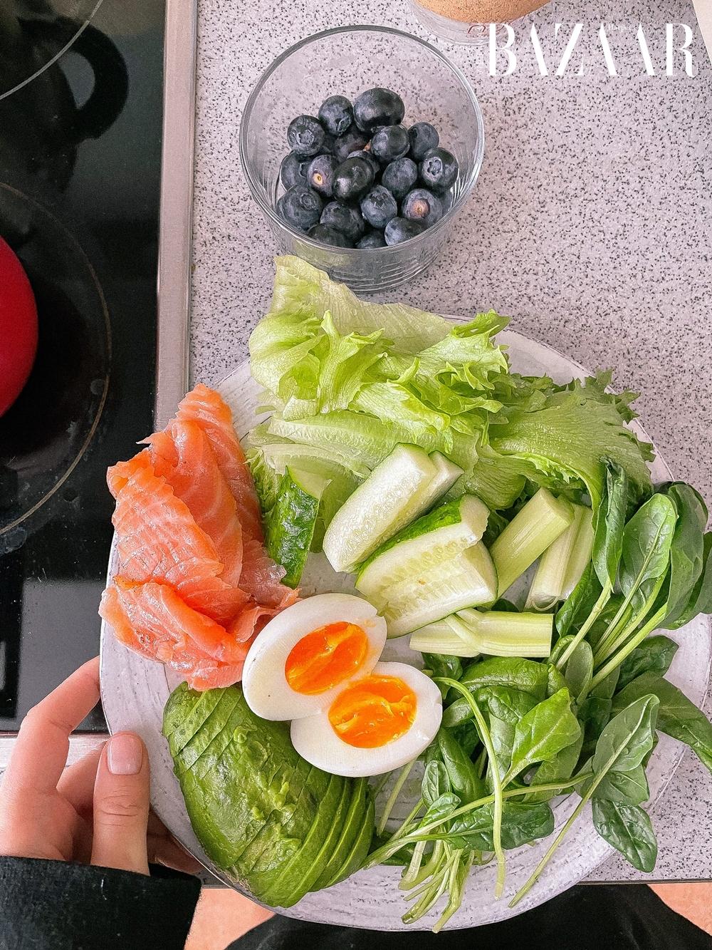 BZ-vitamin_D-co-giup-giam-can-khong-5