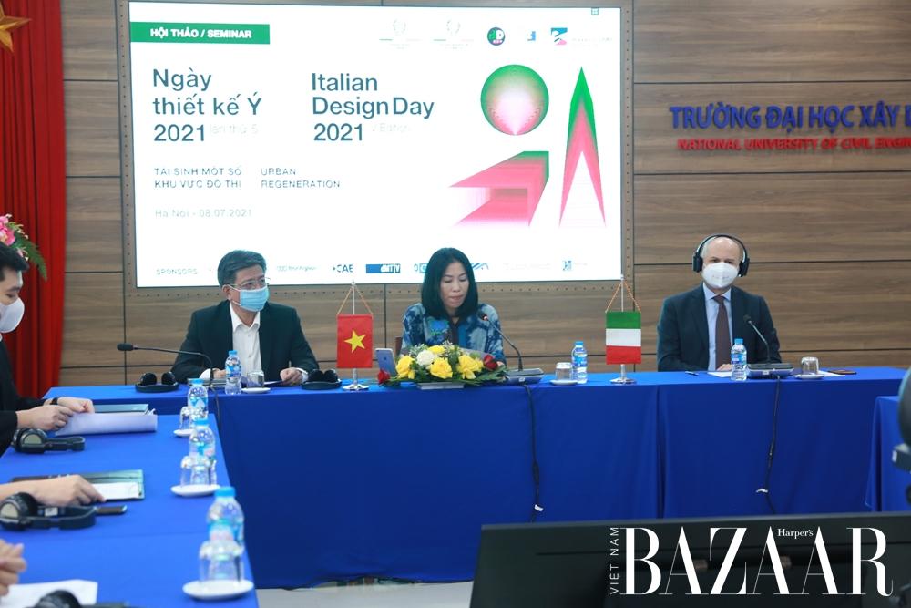BZ_ITALIAN_DESIGN_DAY_1