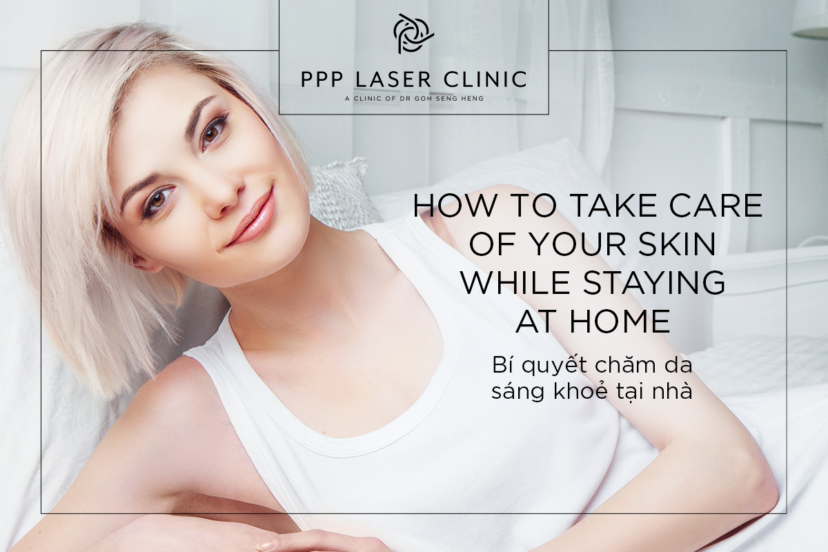 BZ-ppp-laser-clinic-feature