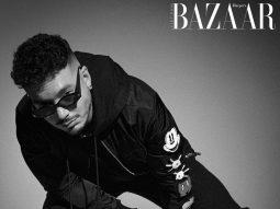 Ca sĩ ngôi sao J Balvin: Không bỏ cuộc dù với bất cứ giá nào