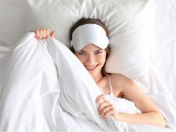 Cách ngủ nhanh và sâu bằng phương pháp quân đội