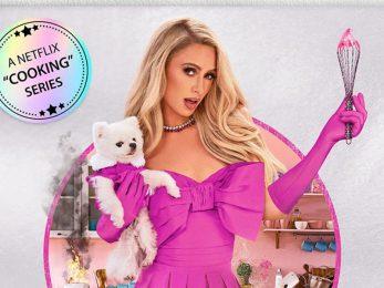 3 series phim Netflix hay tháng 8: Sự trở lại của The Witcher và Paris Hilton