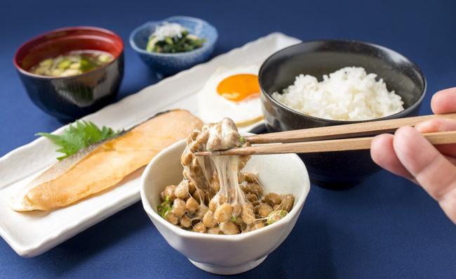ăn natto có tốt không