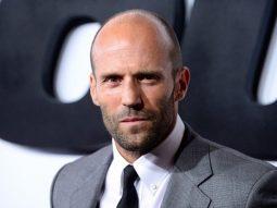 Những bộ phim hay nhất của Jason Statham