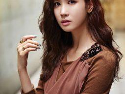 phim của Lee Da Hae
