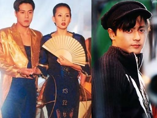 Người mẫu - Model (1997)