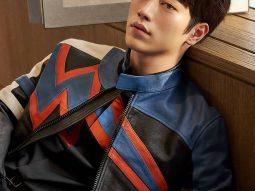 Seo Kang Joon phim