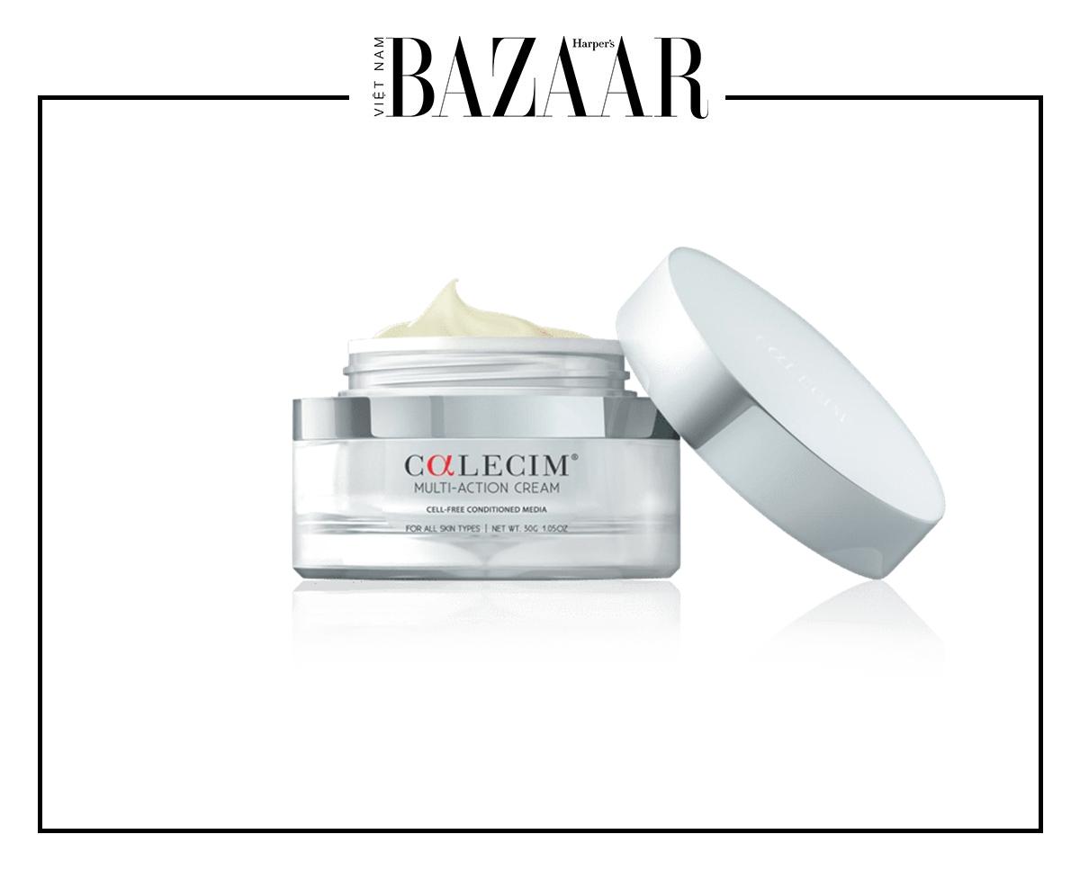 BZ-ppp-laser-clinic-calecim-professional-multi-action-cream