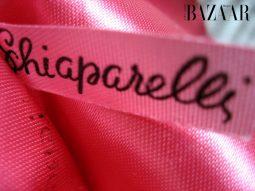 Elsa Schiaparelli, người mang sắc hồng rực và chủ nghĩa siêu thực vào thời trang