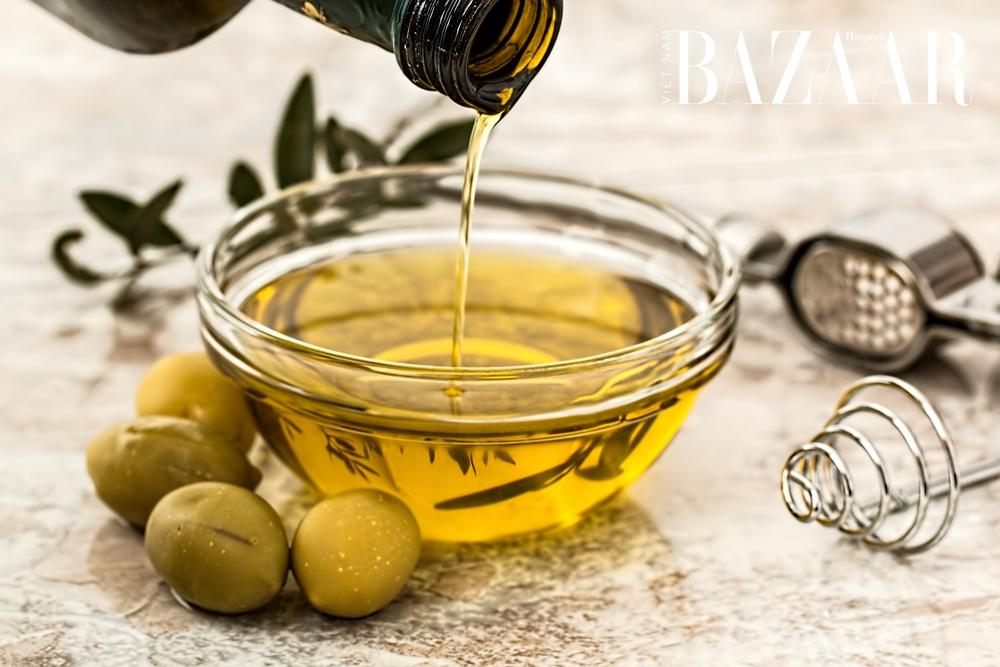 BZ-mat-na-sua-dua-olive-2