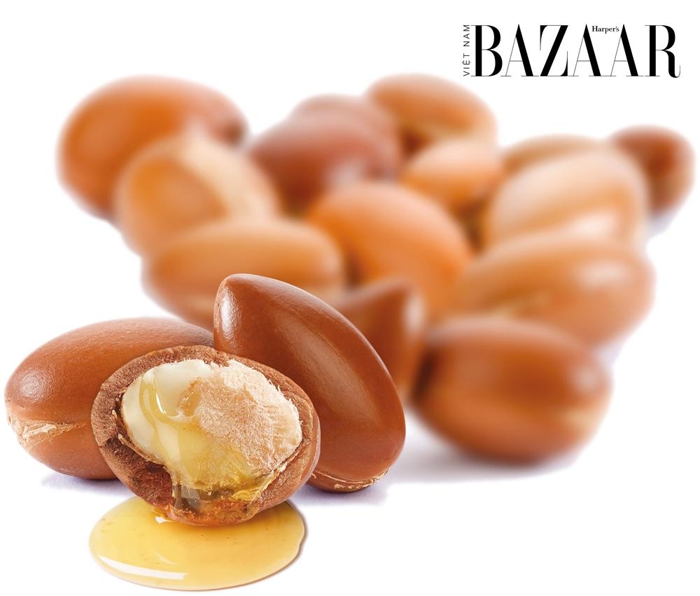 BZ-thanh-phan-duong-da-co-truyen-argan-oil-1