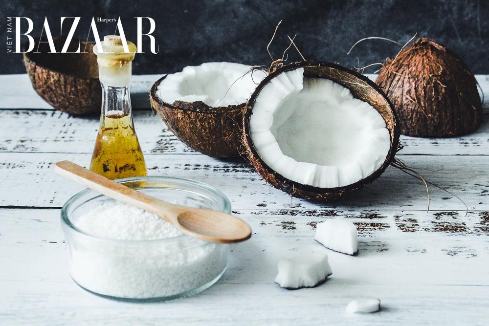 BZ-thanh-phan-duong-da-co-truyen-coconut-oil-1