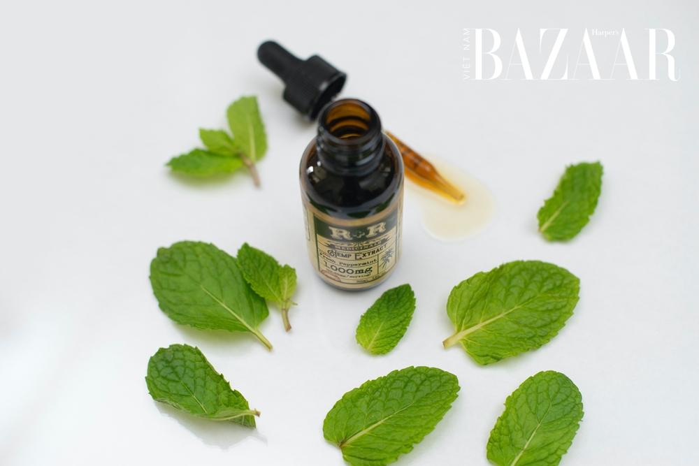 BZ-tinh-dau-chua-pms-peppermint-oil-stefan-rodriguez-bzSgdupS95U-unsplash