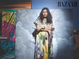 BZ-Thuy-Nguyen-ava
