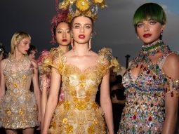 dolce-gabbana-alta-moda-venezia-2021-atmosphere-00-thumb