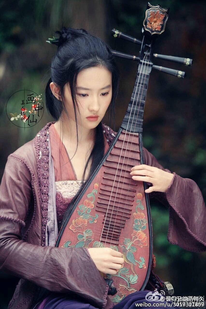 Vua Kungfu - The Forbidden Kingdom (2008)