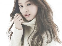 Phim của Kim Ji Won
