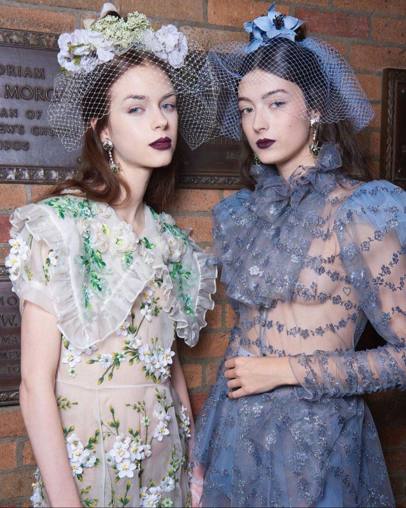 Tuần lễ thời trang New York tái sinh mùa Xuân Hè 2022 với hơn 80 thương hiệu tham gia