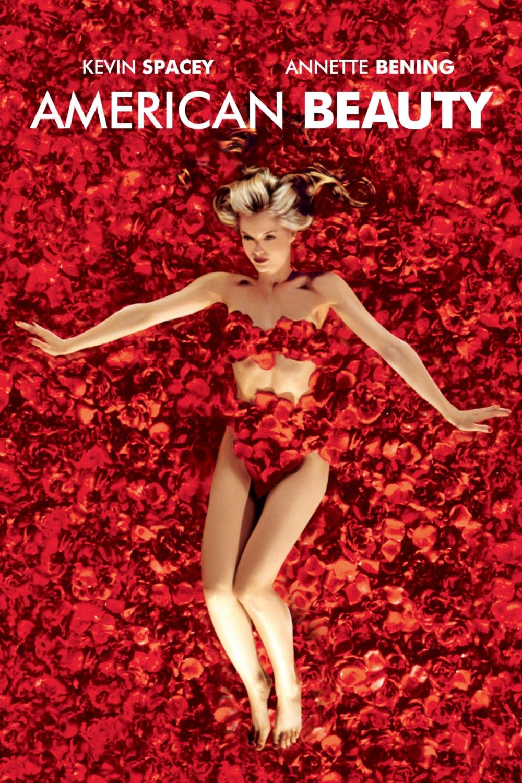 Vẻ đẹp Mỹ - American beauty (1999)