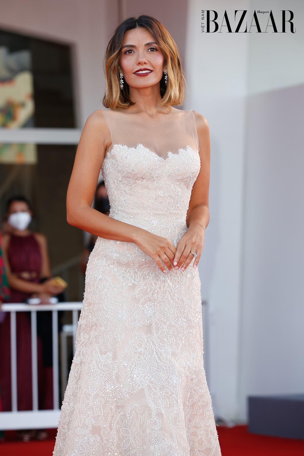 BZ-Cartier-Celebrities-in-Cartier-at-the-78th-Venice-Film-Festival-Serena-Rossi