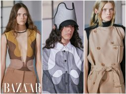 BZ-burberry-womanwear-ss22-feature