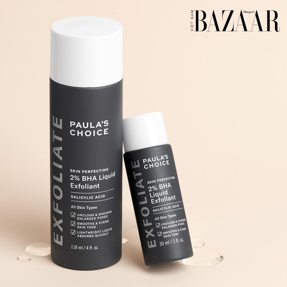 BZ-cham-soc-da-theo-chu-ky-kinh-nguyet-paula-choice