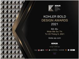 BZ-kohler-bold-design-awards-feature.ipg