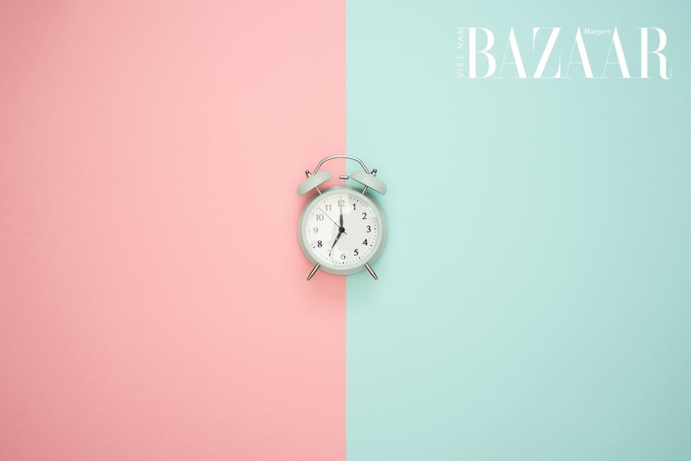 BZ-ve-sinh-giac-ngu-4