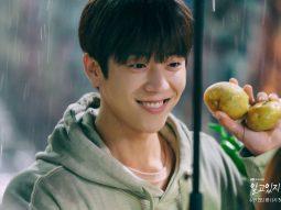 6 điều có thể bạn chưa biết về diễn viên Chae Jong Hyeop