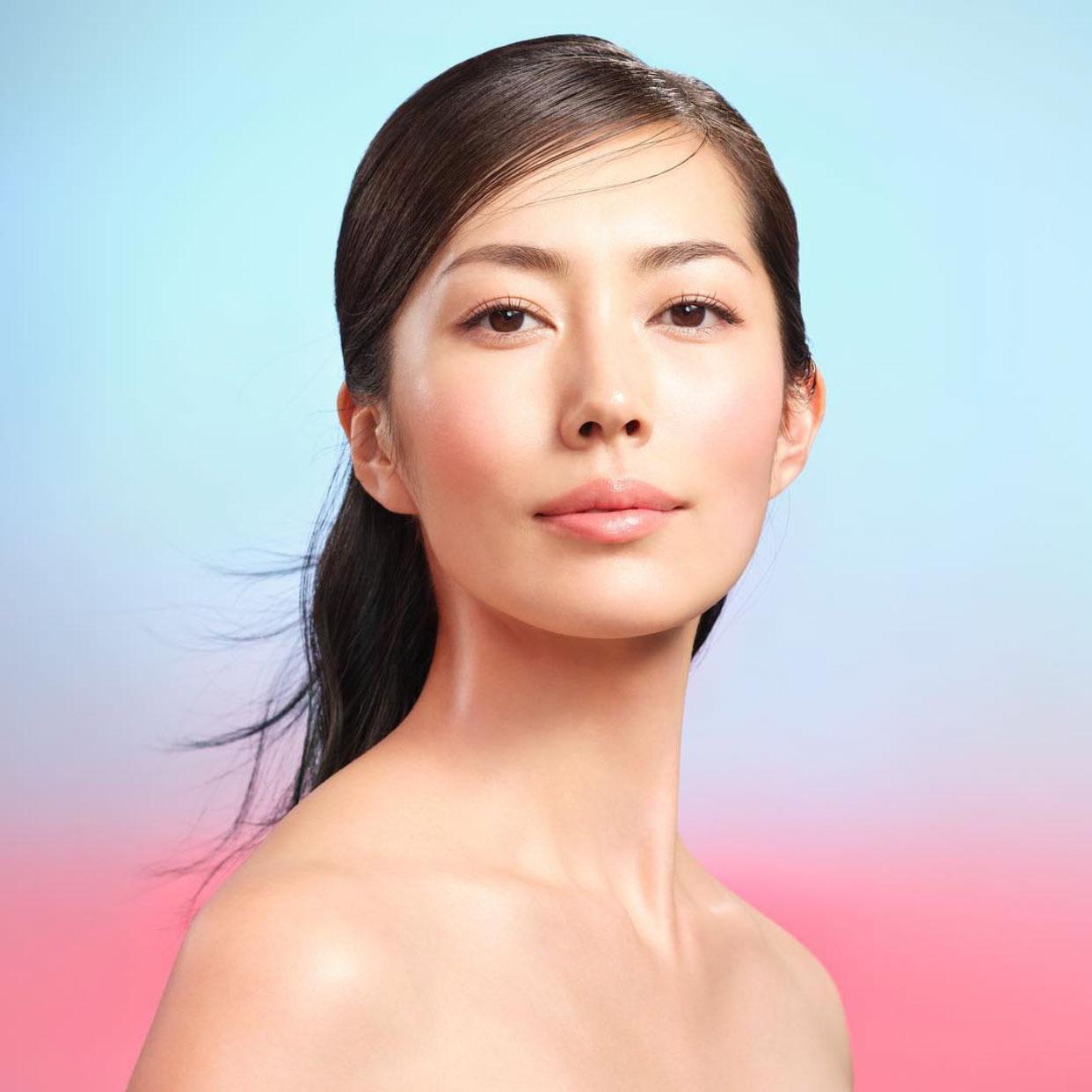 5 mẹo chăm sóc da của người Nhật giúp bạn sở hữu làn da sáng khỏe 3