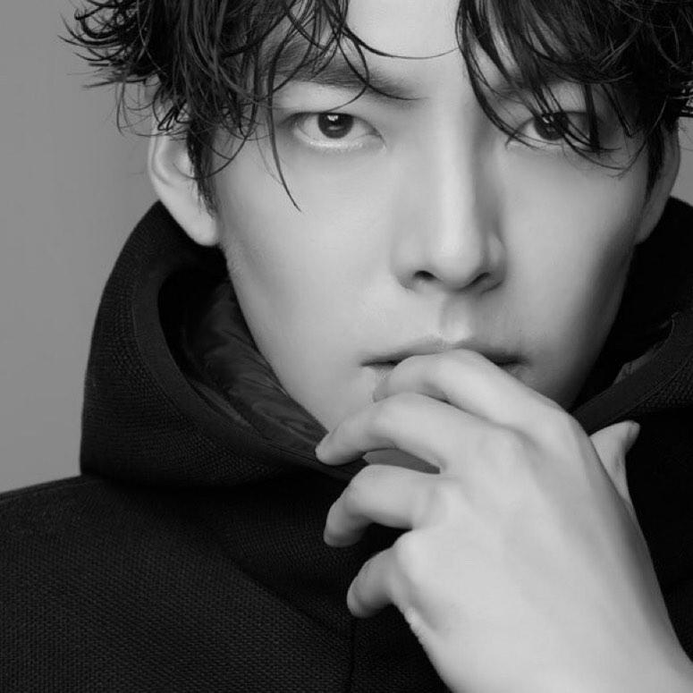 Kim Woo Bin phim