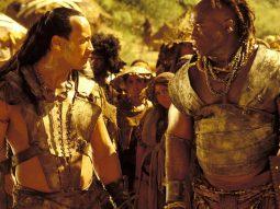 Những bộ phim Ai Cập hay nhất