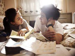 những bộ phim Đài Loan hay nhất