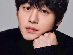 phim của Ahn Hyo Seop