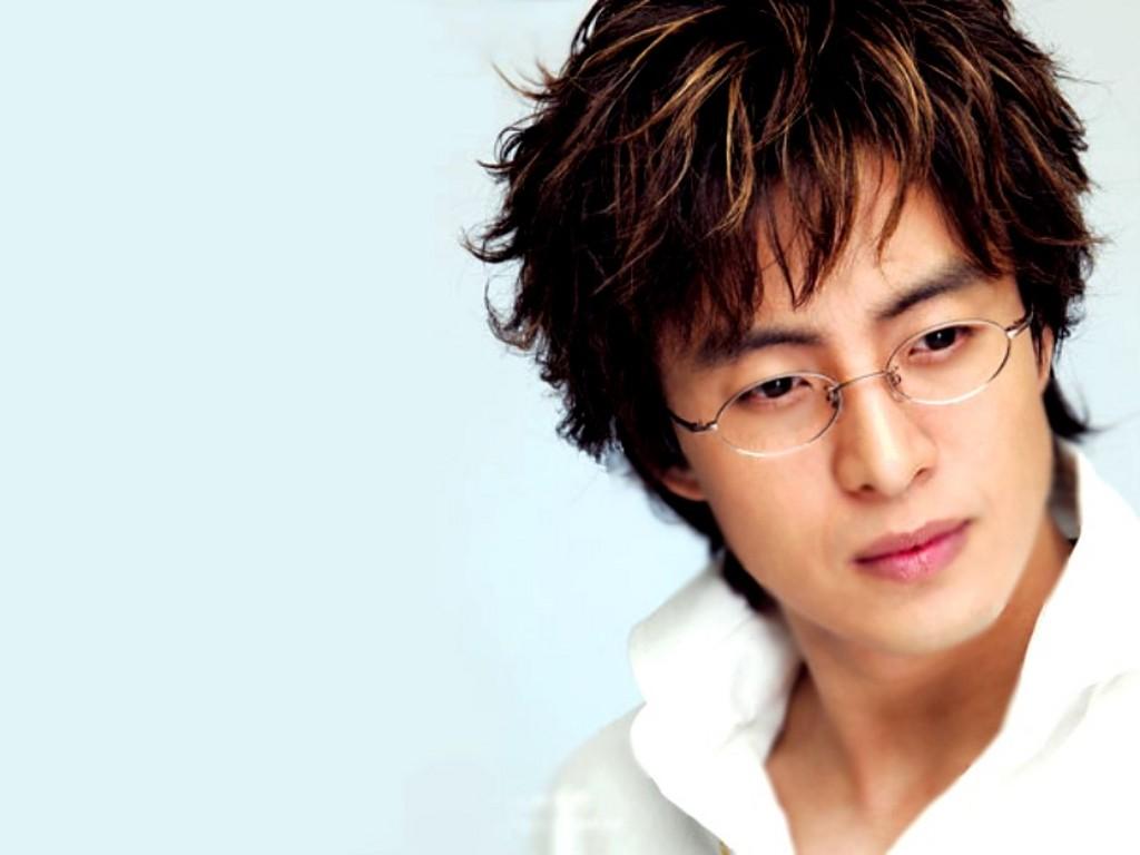 phim Bae Yong Joon đóng