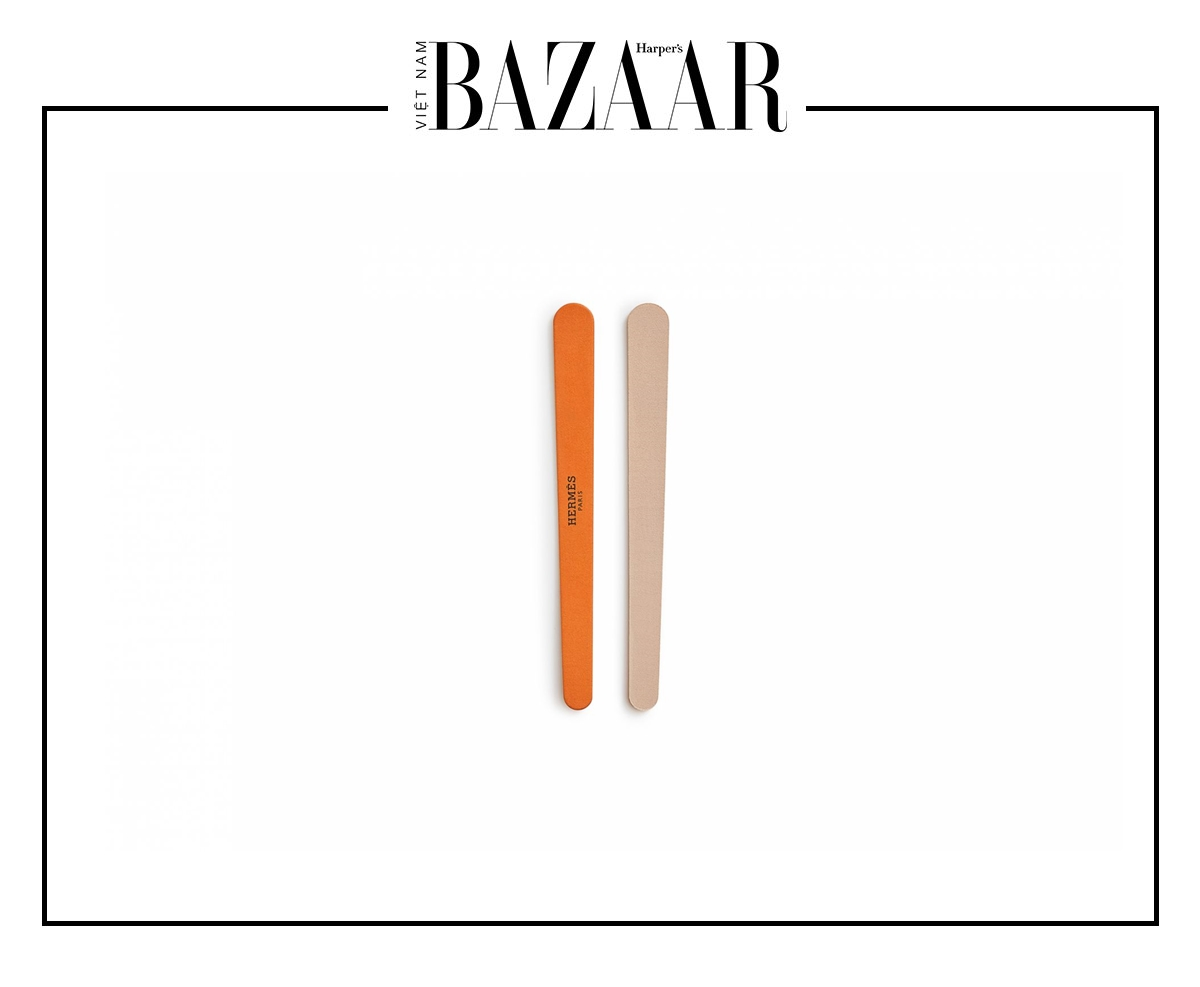 BZ-hermes-nail-polish-3