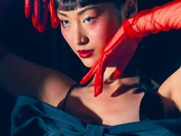 20211019_COVER_DIGITAL_DONNI-ZHENG_LOOK2A