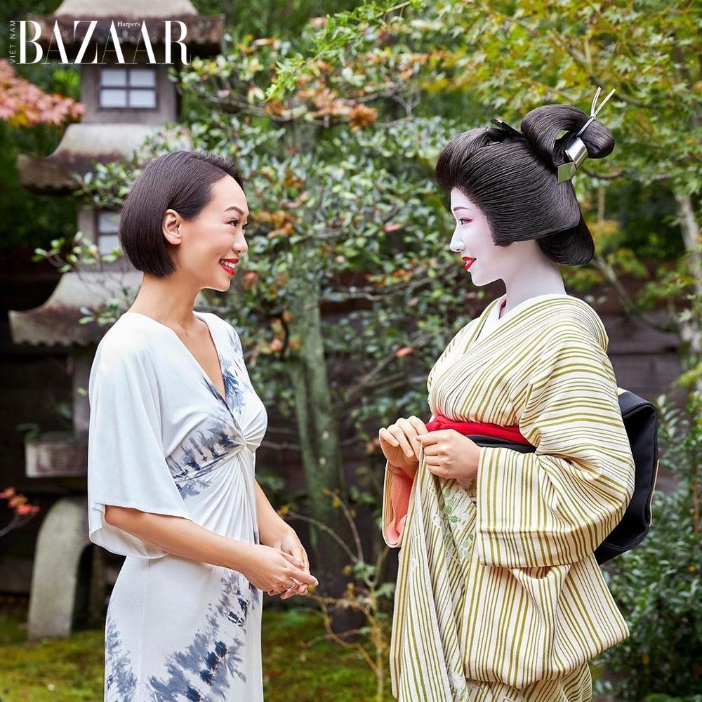 BZ-bi-quyet-lam-dep-cua-geisha-thoi-hien-dai
