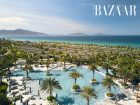 BZ-movenpick-hotels-resort-feature