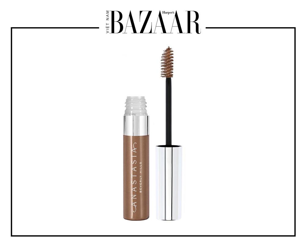BZ-san-pham-trang-diem-non-makeup-anatasia-tinted-brow-gel