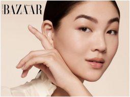 BZ-san-pham-trang-diem-non-makeup-feature-1