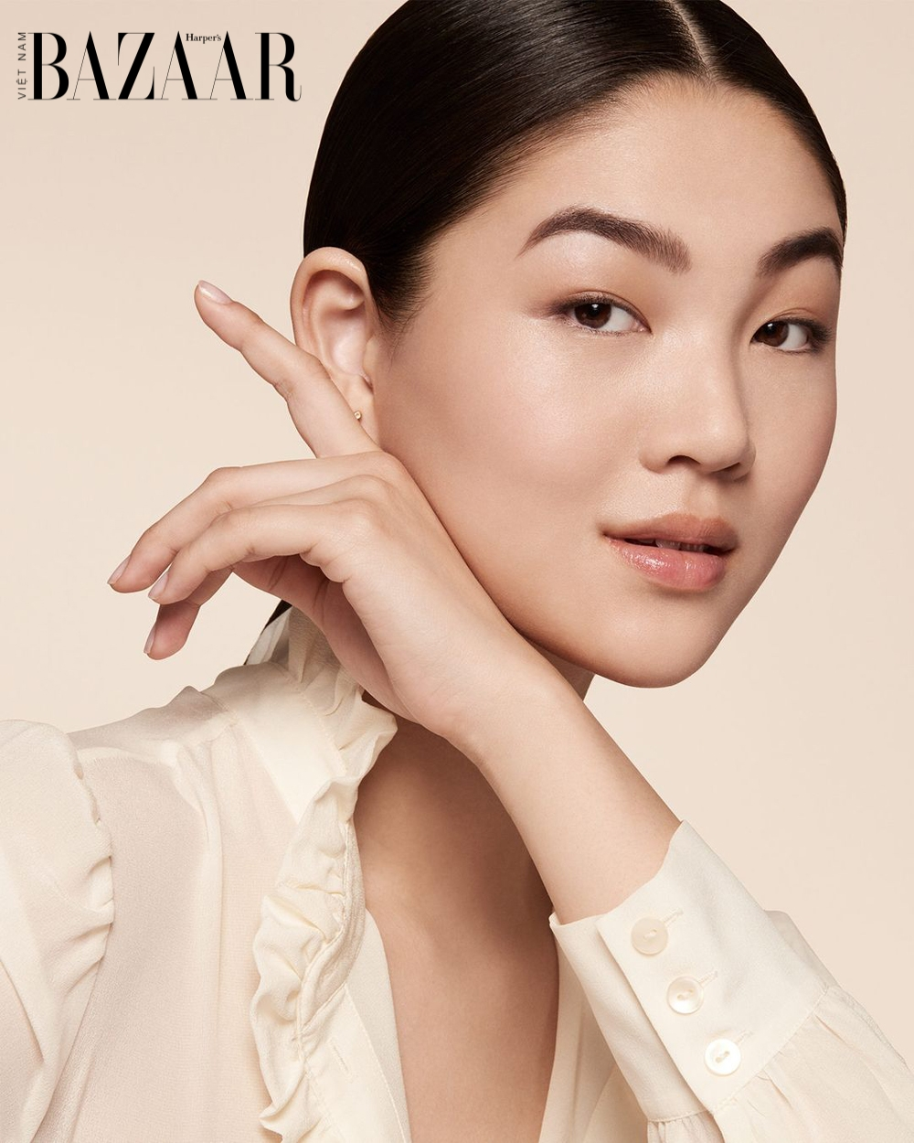 BZ-san-pham-trang-diem-non-makeup-feature