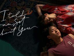 Những bộ phim đam mỹ Thái Lan hay nhất 2020:Dịch nghĩa tình yêu của tôi bằng trái tim cậu